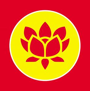 logo logo 标志 设计 图标 295_299